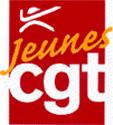 CGT Jeunes