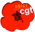 UGICT-CGT