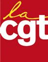 Confédération Générale de Travail