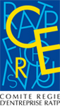 CRE RATP