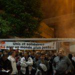 Photos des actions du 26 juin 2013 1/2